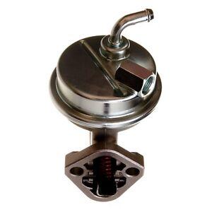 Mechanical Fuel Pump Delphi MF0049