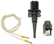 Air Temperature Sensor 902-020 Dorman (Oe Solutions)