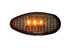 Putco 920001 Fender Marker Lights