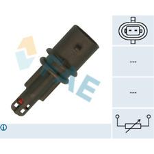 Sensor Ansauglufttemperatur - FAE 33225