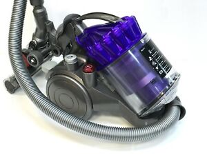 Dyson DC32 Animal Cylinder Hoover Vacuum Cleaner - Serviced & Cleaned