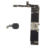 Apple iPhone 6S Plus 6S + 64GB Motherboard Main Logic Board Unlocked iOs 11.2.6