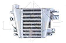Ladeluftkühler Turbokühler Intercooler LLK Kühler für Nissan  Patrol GR V Te