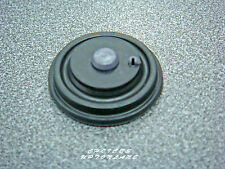 WIRQUIN DIAPHRAGM WASHER FOR JOLLYFILLS & TOPY INLET FILLING VALVE(S) 10717797