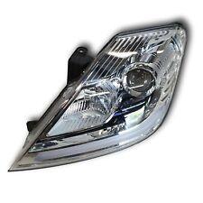 Scheinwerfer Links Headlight Lamp LH SsangYong Rexton W 2012-2015 NEW NEU