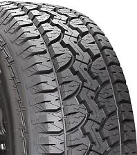 4 New GT Radial Adventuro AT3 LT265/70R18 265/70/18 114S All Terrain Tire