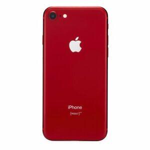 APPLE iPHONE 8 (FACTORY UNLOCKED) AT&T TMOBILE  GSM 64GB