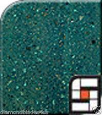 1 gl Scofield concrete dye cement Aquamarine floor color pigment liquid stain