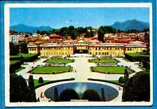 ITALIA PATRIA NOSTRA Panini 1969 Figurina/Sticker n. 65 - VARESE -New