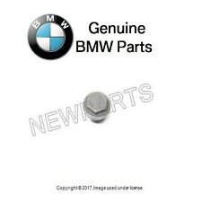 BMW E46 E83 E53 Automatic Tran. A5S 360R/390R Hex Head Transmission Fill Plug