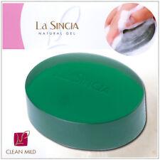 La sincia Clean Mild G 100 g (without case) 100 g ×2P Beauty soap in Japan F/S