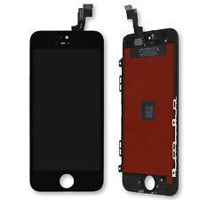 Für iphone 5c lcd display touchscreen digitizer assembly ersatz generika