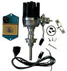 Proform 66991 Chrysler Electric Conversion Distributor Kit 273-318-340-360