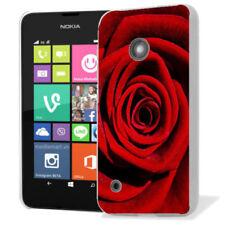 Étuis, housses et coques etuis, pochettes rose pour téléphone mobile et assistant personnel (PDA) Nokia