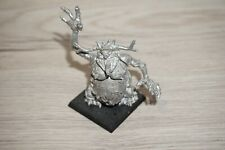 Warhammer Citadel Chaos Greater Daemon of Nurgle Great Unclean One