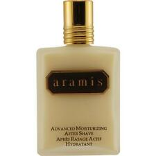 Aramis by Aramis Aftershave Advanced Moisture Balm 4.1 oz