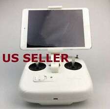 7-10inch Extended Holder Remote Bracket Tablet Clamp for DJI Phantom 3 Standard