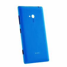 Blue Universal Mobile Phone Cases, Covers and Skins