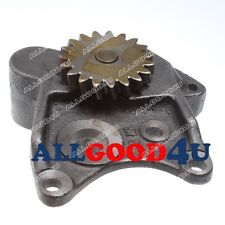 Oil Pump 41314182 for Perkins Engine