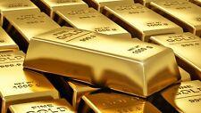 500k ESO GOLD EU SERVER PS4