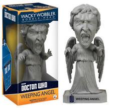 Figurines et statues de télévision, de film et de jeu vidéo Funko en emballage d'origine scellé avec Star Wars