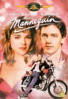 Mannequin [1987] [DVD][Region 2]
