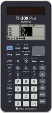 Texas Instruments Ti 30 X Plus Mathprint Multiview Schulrechner NEU OVP