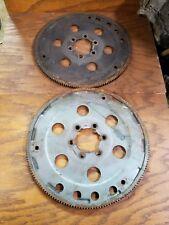 Vintage Iron Wheel Gear Industrial  Flywheel Steampunk Garden Wall Art