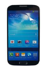 Fundas y carcasas Para HTC Desire X color principal transparente para teléfonos móviles y PDAs HTC