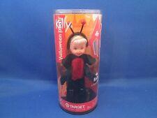 Barbie~Kelly~Halloween Party~Spider~2003~Target~ Mit