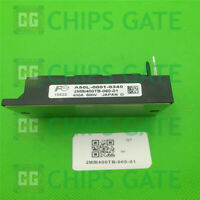 1PCS power supply module FUJI 2MBI400TB-060-01 NEW 100% Quality Assurance