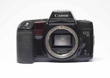 Canon EOS 10  Gehäuse Body  Nr.461