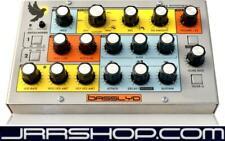 JRR Sounds Bass Lyd Moog Sirin Sample Set eDelivery JRR Shop