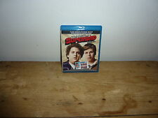 Superbad (Blu-ray Disc, 2007, 2-Disc Set, Canadian; Extended Cut; French)