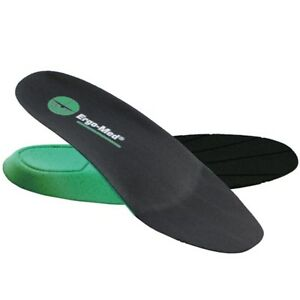 Ergo Med Einlage Sohle Green Atlas Schuhe Zubehör Nr 991