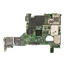 Dell KN548 Socket P mPGA478MN Motherboard System Board Inspiron 1420 Vostro 1400