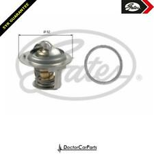 Thermostat FOR SUZUKI SWIFT 12->ON CHOICE2/2 1.6 Petrol FZ NZ M16A 136