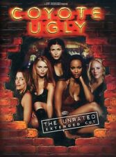 Coyote Ugly [New DVD] Special Edition, Subtitled, Unrated, Widescreen, Ac-3/Do