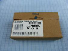 Original Nokia 7260 negro! nuevo & sin usar! sin bloqueo SIM! IMEI iguales! rar