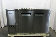 Ding Amp Dent Atosa Mkc58 58 Draft Beer Cooler