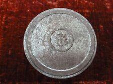Rare Vintage Eastman Film Tin