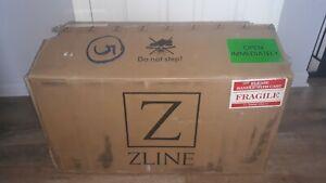 ZLINE 1200 CFM T95 Remote Dual Blower