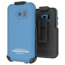 Encased Belt Clip for Lifeproof FRE Case for Galaxy S7