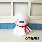 Japanese Nico Niconico       Mafumafu Cosplay Plush Sunny Doll Toy Gift Sa