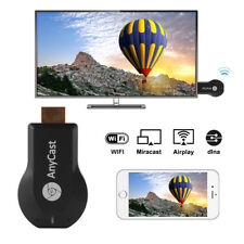M4+ AnyCast WIFI Display Dongle HDMI DLNA Media Streamer for iOS/Android AH367
