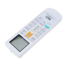 universal ac remote control | eBay