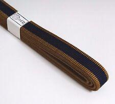 SAGEO Japanese Samurai Sword knot 220cm Sanada-himo Made in Japan 718 Ribbon