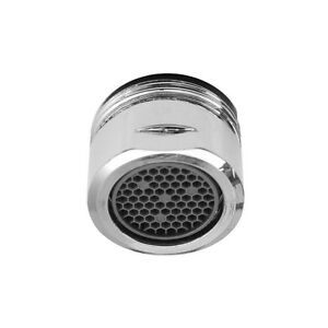 Neoperl Aerator Honeycomb Tt M18 X 1, Aerator, strainer, Milk Nozzle