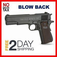 blow back em Ebay - TiendaMIA com