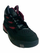 adidas Patent Leather Men's Casual Shoes